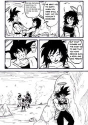 Goku meets his family pg4 (final)
