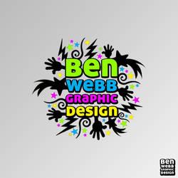 Ben Webb Logo