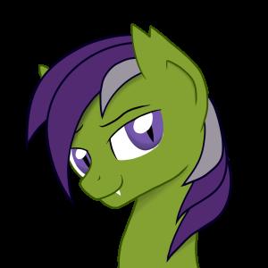 Zaneko8's Profile Picture