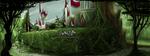 Hidden Manor by JohnYume
