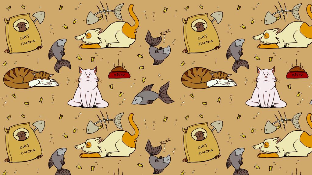 kitty_pattern__colorized__by_gouhar-d787bzt.jpg