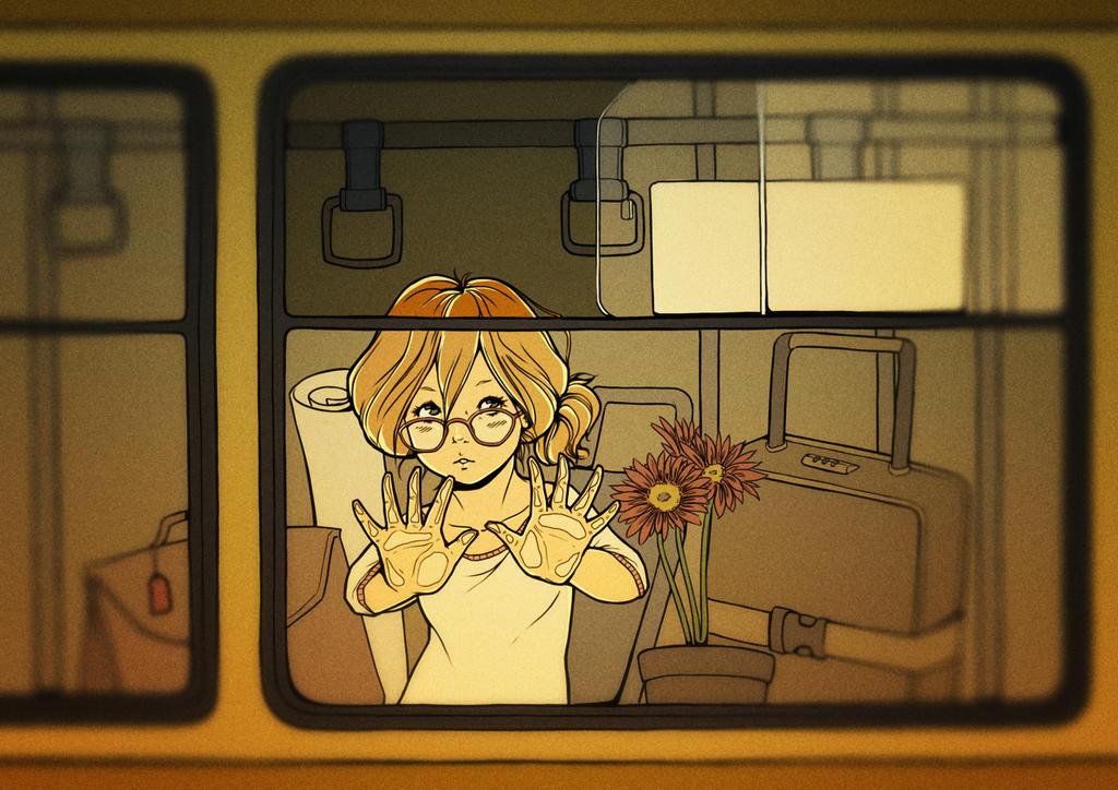 bus_window_by_gouhar-d79qi34.jpg