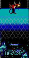 Grid-Tron-ics