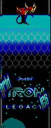 Grid-Tron-ics by rodamn