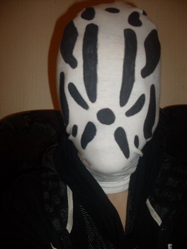 1aiden1's Profile Picture