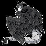 Harpy Pixel
