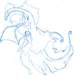 Veildrake 2