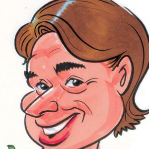 curtisne3's Profile Picture