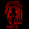 Nero Quilt by lithiumharddrive