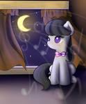 Nocturnal Music~ Octavia