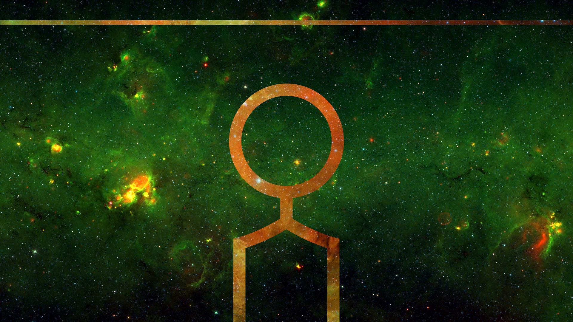 Nebula - Promised Land