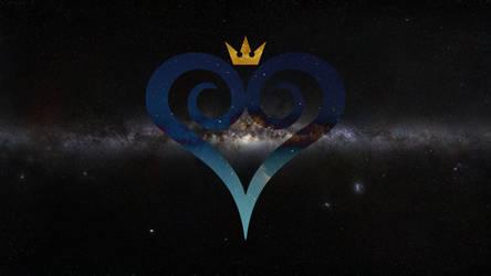 Kingdom Hearts - Nebula
