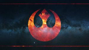 Rebel Alliance - Desktop by DrBoxHead