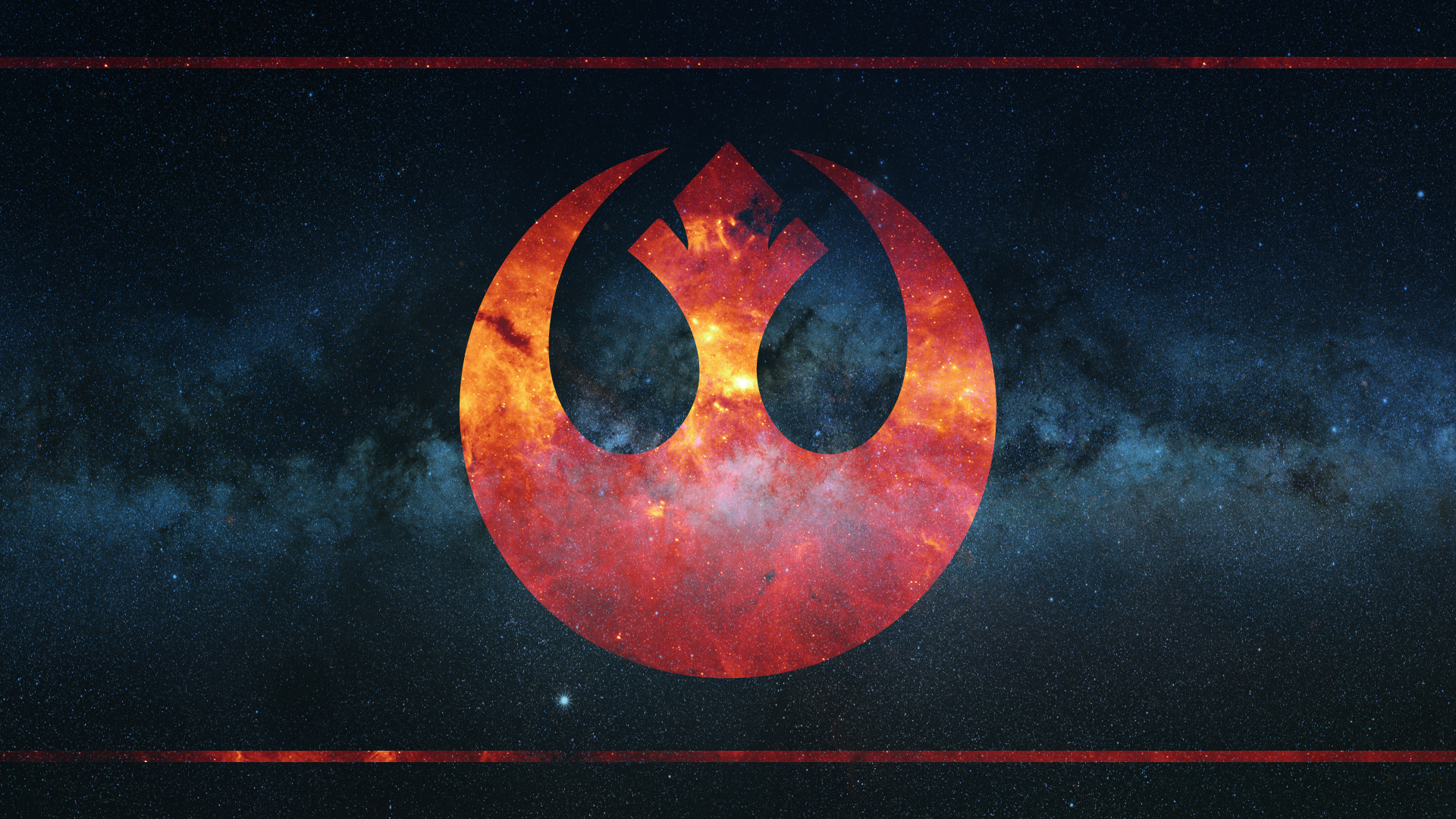 rebel alliance - desktop by drboxhead on deviantart