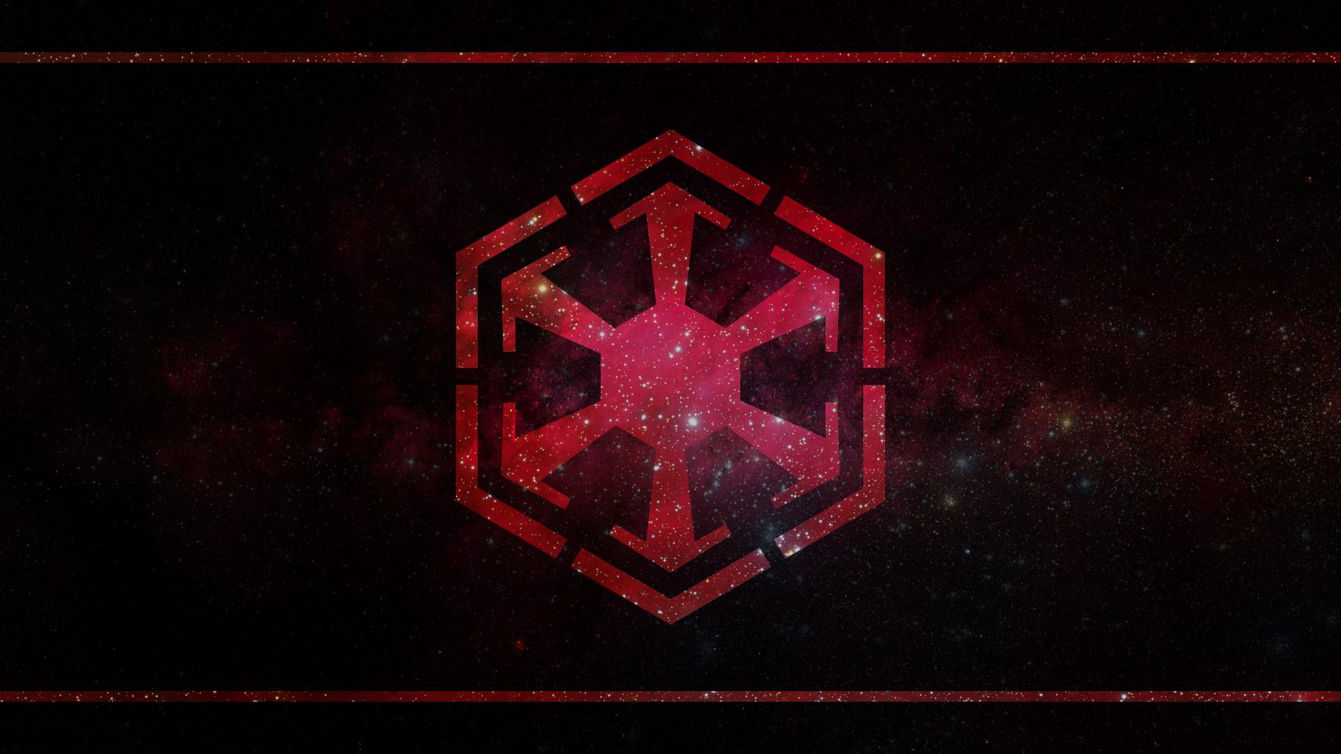 Sith Empire Desktop By Drboxhead On Deviantart