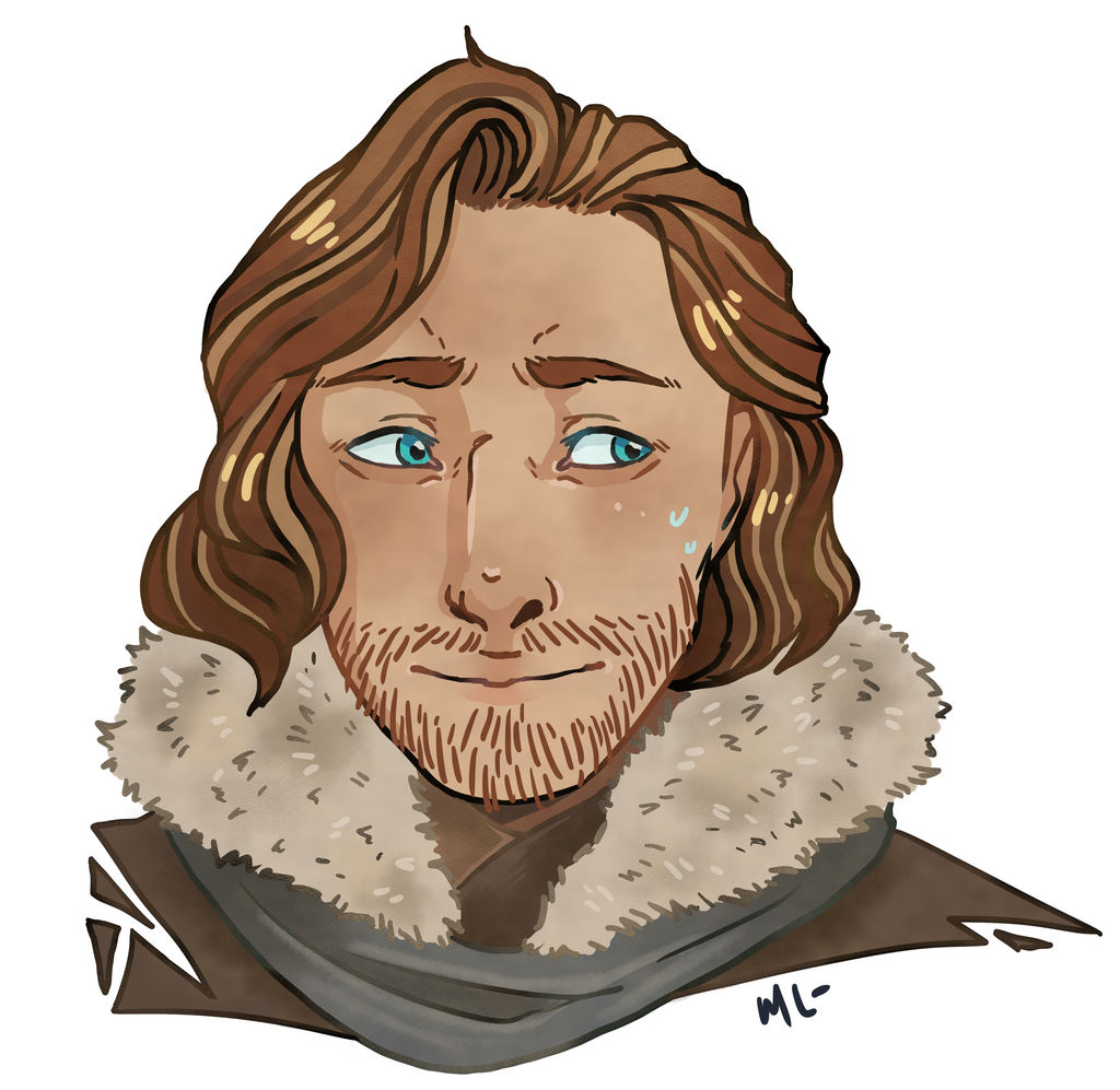 Caleb Widogast Critical Role Fan Art By Righteousn00b On Deviantart Caleb widogast from the web series critical role! caleb widogast critical role fan art
