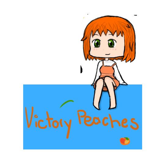 Victory-Peaches's Profile Picture