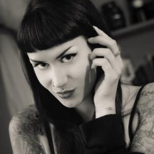 Martinaxxx's Profile Picture