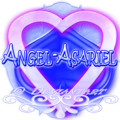 Angel-Asariel's Profile Picture