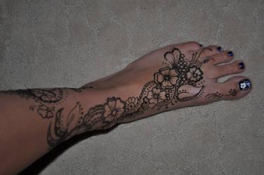 henna6 by katamoria