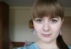 Saga-olg's Profile Picture