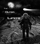 BW Outer Limits