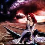 Glamour Tracks