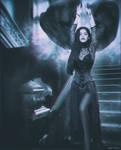 Countess Vampire