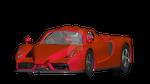 1 Sports Car png