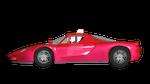 3 Sports Car png