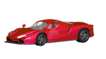 4 Sports Car png