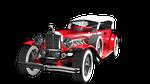 duesenberg-sj-dual-cowl-phaeton-1937 1
