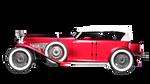 duesenberg-sj-dual-cowl-phaeton-1937 2