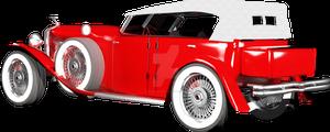 duesenberg-sj-dual-cowl-phaeton-1937 4