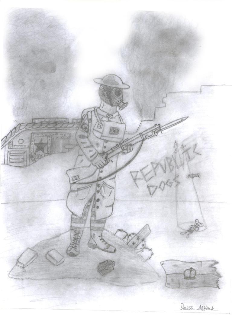 wallpaper toxic fumes