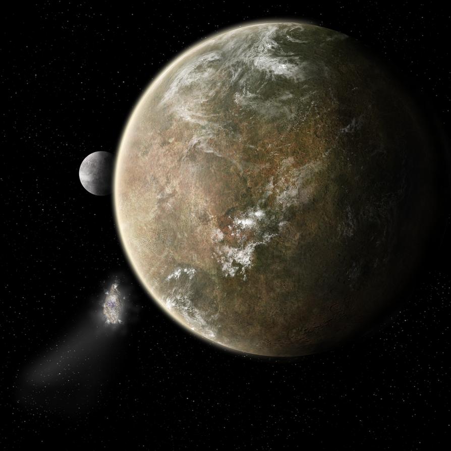 [008;0I] 'Arvak'  Undead_planet_by_parasky-d4c820h