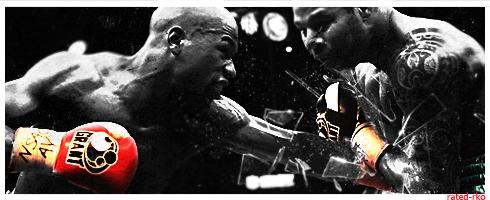 RKO is back Boxe_sign_by_ratedsa-d3eu0cs