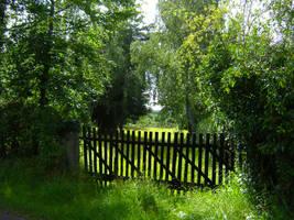 gateway by fai-yumi