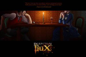 Perpetual Flux
