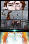 Chp01 Page08 - Before the Great Unknown by angelwingkitty