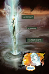 Chp01 Page09 - Beyond the Light by angelwingkitty