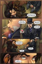 Chp01: Page11 - Last Minute Adjustments
