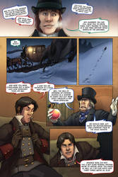 Chp01: Page13 - Come Prepared