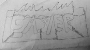Easier - Word Doodle