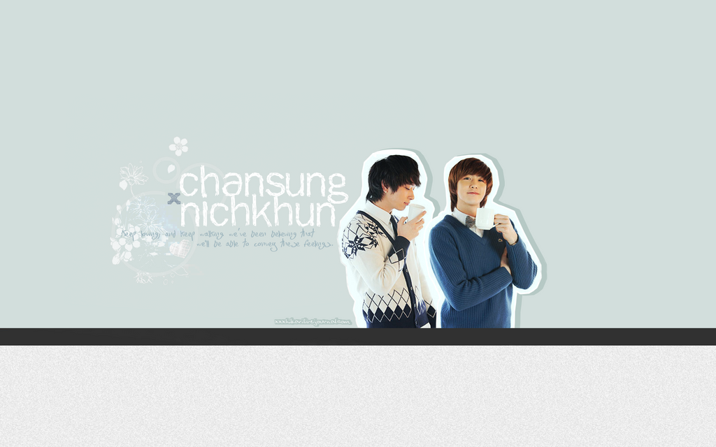 2pm Logo Wallpaper 2pm Wallpaper by Kairi
