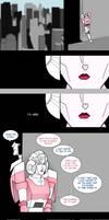 Retribution - Page 17