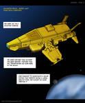 Unicron - Page 2