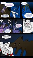 Unicron - Page 5