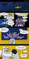 Unicron - Page 6