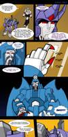 Unicron - Page 11
